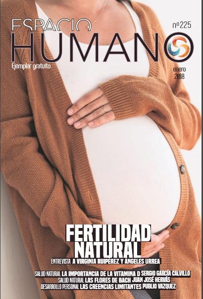 Entrevista a Virginia Ruipérez y Ángeles Urrea para hablar de la fertilidad