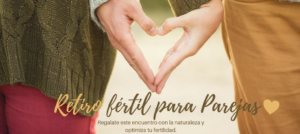 Retiro Otoñal. Masaje Tuina y Fertilidad Natural. (Riaza, 17 y 18 de noviembre 2018)