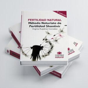 Libro Fertilidad Natural 4ª ED.