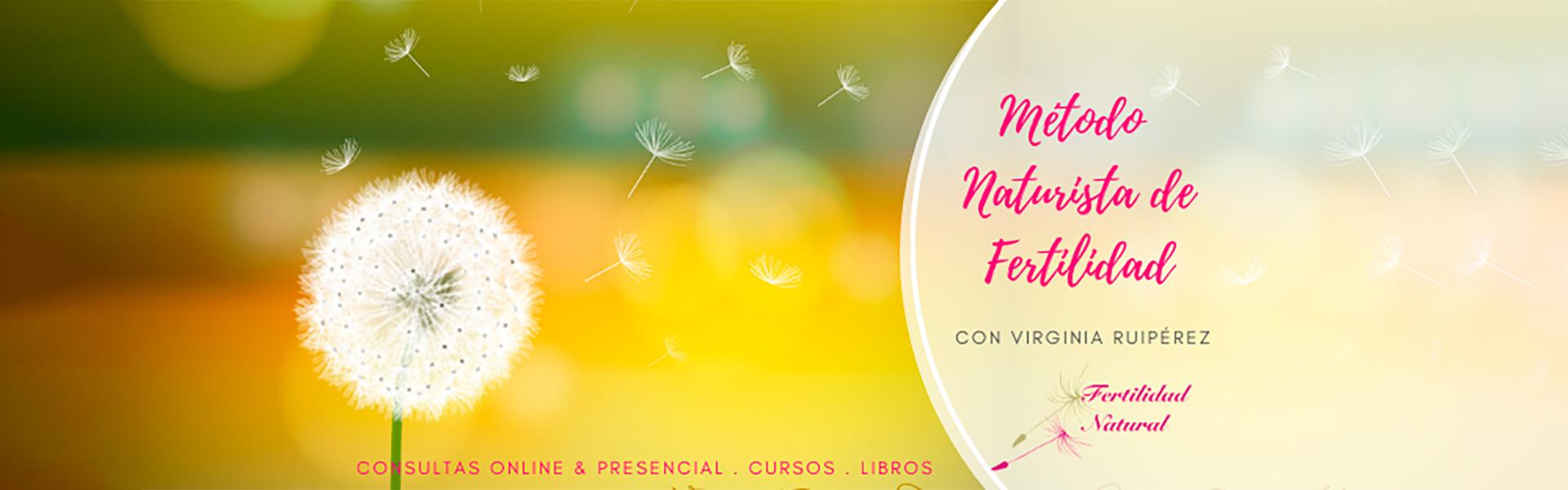 Metodo Fertilidad Natural